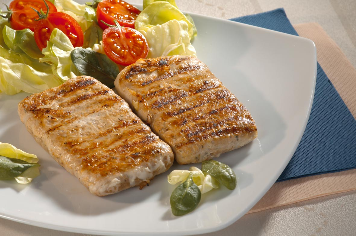 "Chicken specialty ""PRIMO"", 150g"